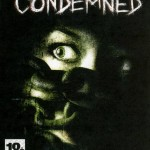 Обзор игры Condemned: Criminal Origins.