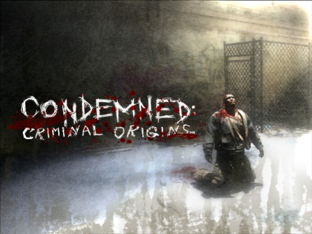 Comdemned_cover