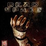 Обзор игры Dead Space (Мертвый Космос)
