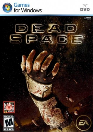 Dead SPace_0