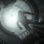 Пошли первые слухи о Dead Space 3.