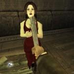 Обзор игры Nosferatu: The Wrath of Malachi (Вампиры: месть Малаши)