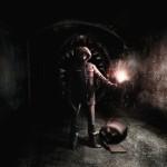 Обзор игры Penumbra: Overture (Пенумбра: Истоки зла)