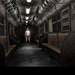Silent Hill 3 секреты и хитрости