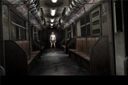 Silent Hill 3_8