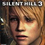 Обзор игры Silent Hill 3 (Сайлент Хилл 3).