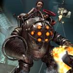 Скачать игру BioShock (Биошок).