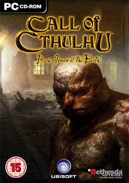 Call_of_Cthulhu_Dark_Corners_of_the_Earth_Cover