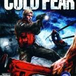 Скачать игру Cold Fear (Ледяной страх).