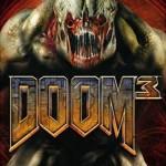 Скачать игру Doom 3 (Дум 3).