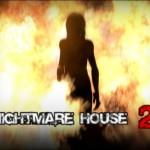 Скачать игру Nightmare House 2