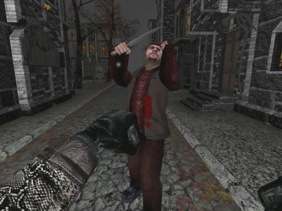 Pathologic_12