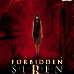 Скачать игру Forbidden siren.