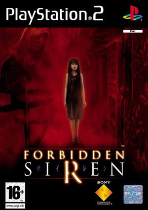 Siren_cover