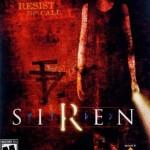 Обзор игры Forbidden Siren