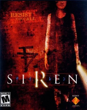 Siren_cover2