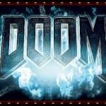 Doom 4 может накрыться медным тазом.