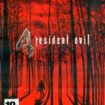 Скачать игру Resident Evil 4 (Обитель Зла 4)