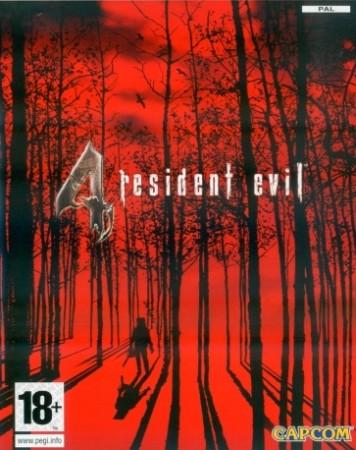 resident_evil_4_cover
