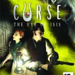 Скачать игру Curse The Eye of Isis (Проклятье Изиды)