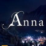 Скачать игру Anna