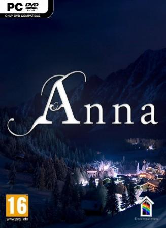 Anna_cover