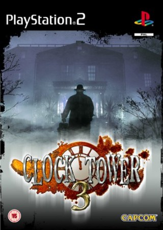 Clock_Tower_3_Ps2