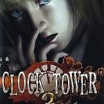 Обзор игры Clock Tower 3