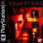 Скачать игру Countdown Vampires