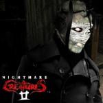 Скачать игру Nightmare Creatures 2