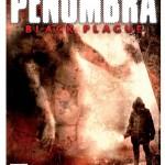 Обзор игры Penumbra Black Plague (Пенумбра 2: Дневники мертвецов)
