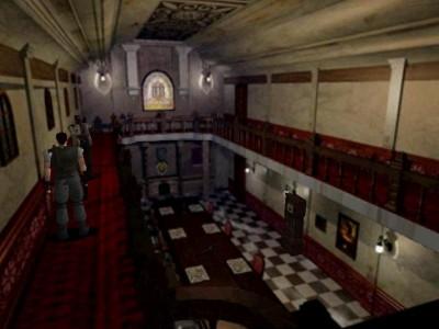 Resident Evil 1_2