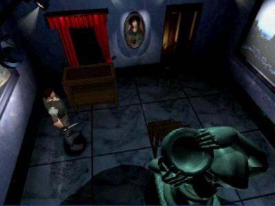 Resident Evil 1_3