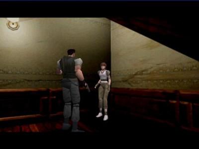 Resident Evil 1_4