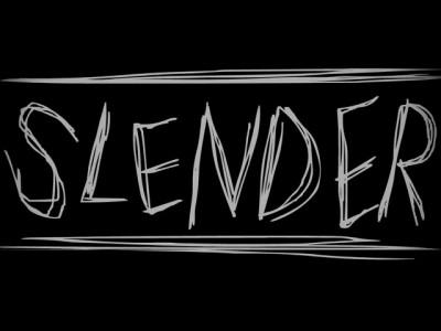 slender_cover