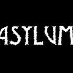 Asylum — Новый психологический хоррор квест.