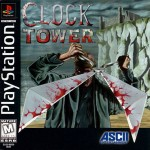 Clock_Tower_1_Logo