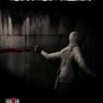 Обзор игры Cry of Fear