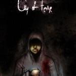 Скачать игру Cry of Fear