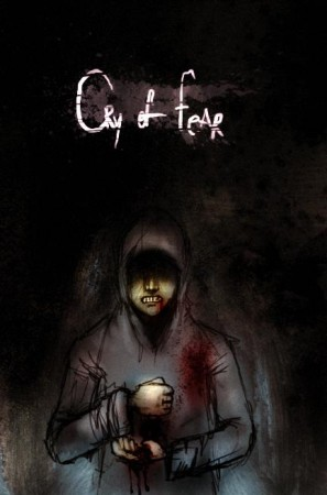 CryOfFear_cover