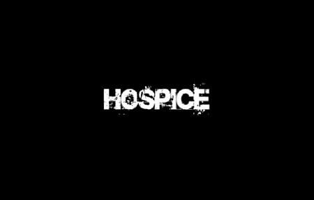 Hospice_cover