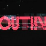 Routine — космический stealth horror
