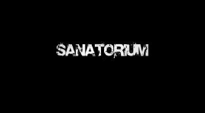 Sanitarium_cover