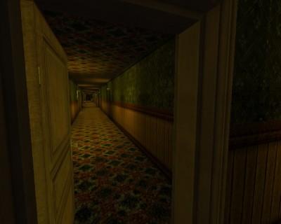 The Corridor_1
