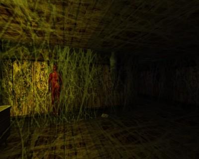 The Corridor_3