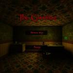 Скачать игру The Corridor