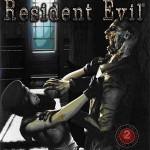 Скачать игру Resident Evil 1 Director's Cut