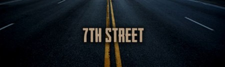7th street cover