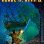 Скачать игру Alone In The Dark 2 (1993/DOS)