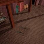 Прохождение игры Alone in the Dark 1